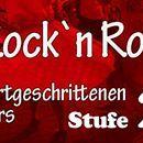 Rock´n´Roll Fortgeschrittenen #Kurs 2 #Event https://www.#facebook.com/events/358185224621853/?ti=cl Rock´n´Roll Fortgeschrittenen #Kurs 2This #event #was canceled  #weitere #Events #im #Saarland | Rock´n´Roll Fortgeschrittenen #Kurs 2 http://saar.city/?p=77228