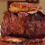 O molho ranch do Outback, é um molho gostoso, suave, delicado que serve para acompanhar vários tipos de prato, uma delícia!