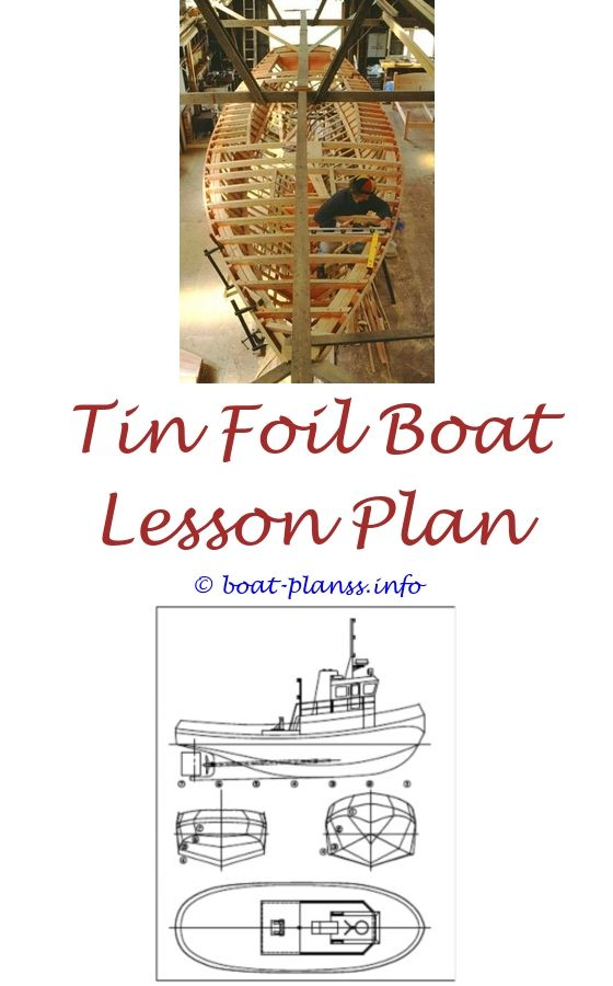 building scale model boats - how to build a small boat trailer.diy ferrocement sailing boat plans aluminum boat modification plans who builds maxum boats 4264564528