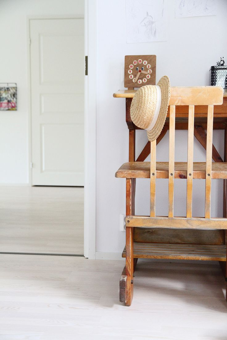 hunajaista lastenhuone sisustusblogi koti home