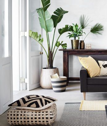 Home | Living Room | H&M US