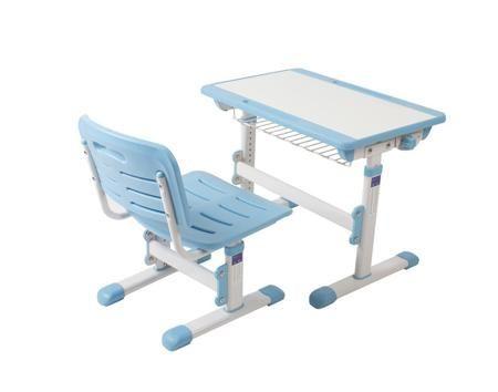 EVOLIFE Комплект стол и стул трансформер  MiniMax  — 11500р. --- EVOLIFE - комплекты для правильного роста и развития детей от компании «Растем Вместе»  Растущие стол и стул, эргономичные и безопасные формы, удобство в использовании и широкий функционал – вот то, что сделает процесс обучения ребенка ярким и интересным. Насыщенные и сочные цвета, удобство в использовании вовлекают ребенка в процесс, а надежность и эргономичность продукта делают этот процесс безопасным.  Установка стола будет…