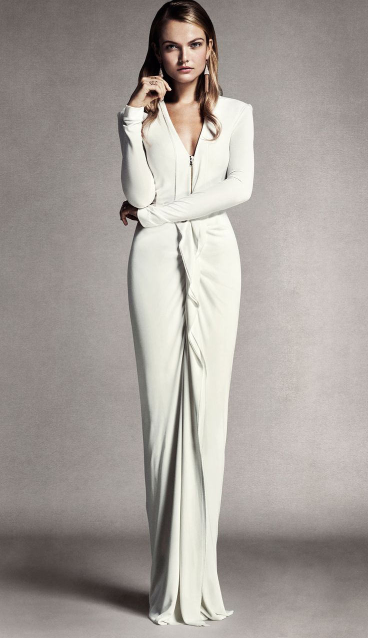 best evening wear images on pinterest