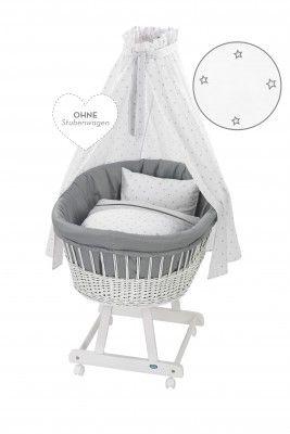 94 best einrichtung deko images on pinterest bedrooms deko and furniture. Black Bedroom Furniture Sets. Home Design Ideas