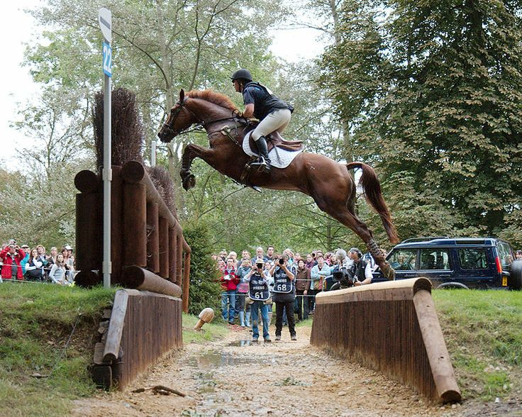 101 Best Images About Cross Country On Pinterest