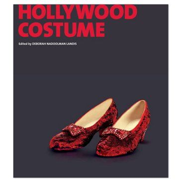 Check out this item at One Kings Lane! Hollywood Costume
