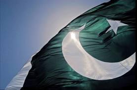 आर्यावर्त: पाकिस्तान के कराची में बम विस्फोट.