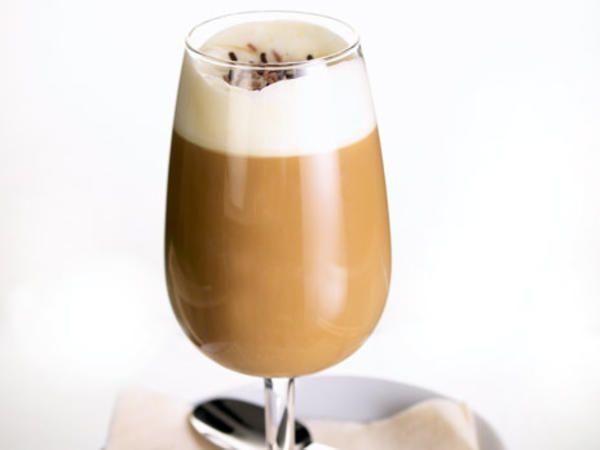 Kaffe Karlsson | Recept från Köket.se