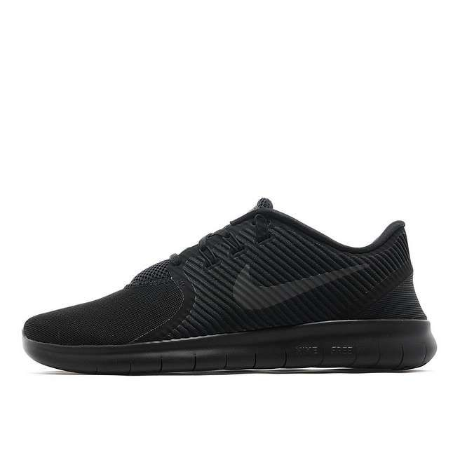 Nike Free Run Commuter | JD Sports