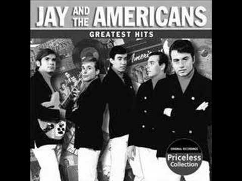 "THIS MAGIC MOMENT-JAY AND THE AMERICANS ( from wiki This Magic Moment"" is the title of a song composed by lyricist Doc Pomus and pianist Mort Shuman. It is one of their best known successes.[1] It was recorded first by Ben E. King with The Drifters and scored #16 on the Billboard Hot 100 during 1960. It was recorded by Jay and the Americans during 1969 and went to #6, earning gold record status.)"