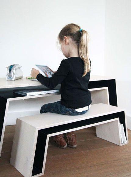 25 beste idee n over slaapkamer tekenen op pinterest hoofdeinde opnieuw doen houten borden - Thema slaapkamer meisje ...