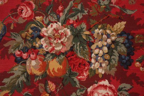 P Kaufmann Home Decor Fabric Collections