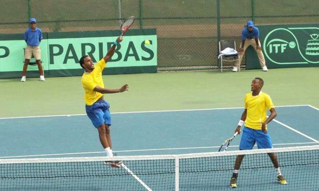 DAVIS CUP-Barbados one win away from victory - http://www.barbadostoday.bb/2015/03/07/davis-cup-barbados-one-win-away-from-victory/