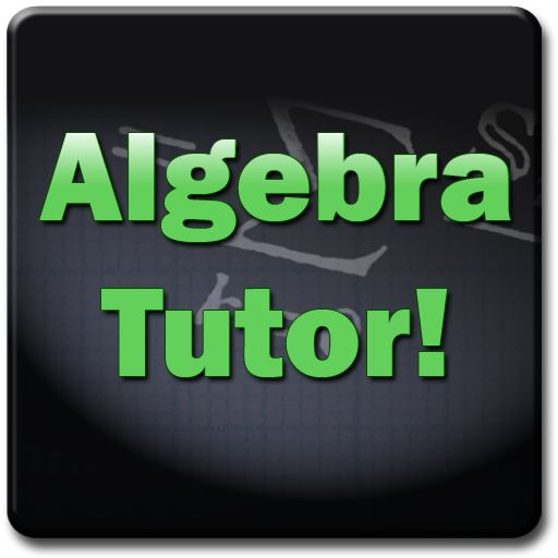 algebra homework help answers