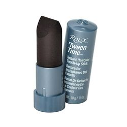 6 products barber products beauty products hair color black gray hair revlon roux time youbeauty crayon black colorations monvanityideal - Coloration Revlon