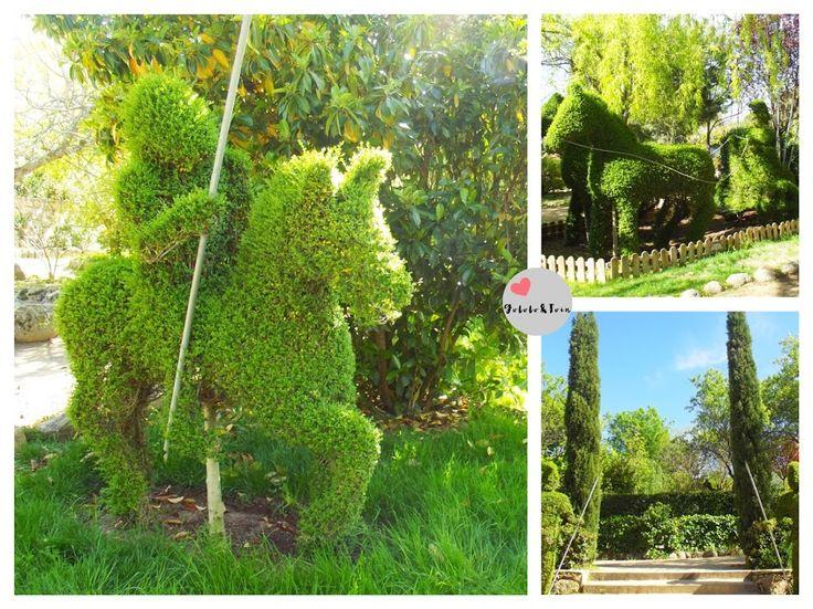 bosque-encantado-san-martin-de-valdeiglesias-sierra-madrid-familia-ocio-excursiones
