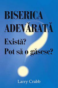 Editura Casa Cartii - Carti crestine si cadouri
