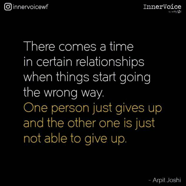 Best 25+ Short Sad Quotes Ideas Only On Pinterest