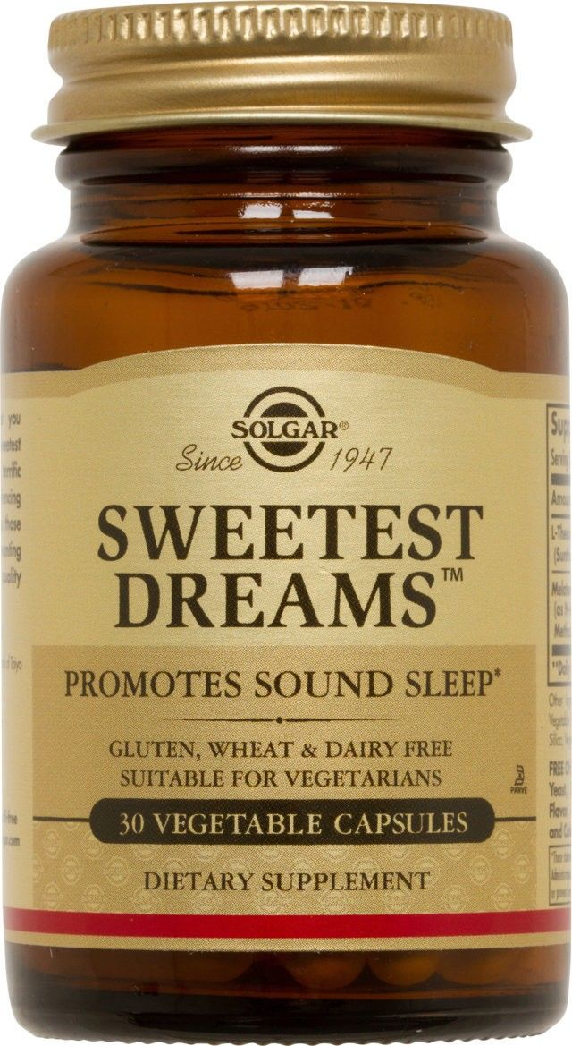 Sweetest Dreams - 30 vegetable capsules.jpg