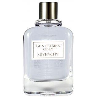 Givenchy Gentlemen Only EDT 150 ml -Erkek Parfümü