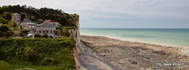 Top 8 fijnste Franse herfst-breaks