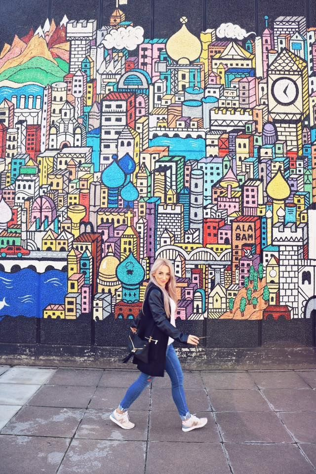 Beautiul London! #London  #travel #travelblogger #romanianblogger — in London, United Kingdom.