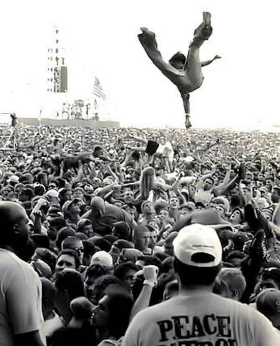woodstock black singles 1966 number one singles albums  it was a kind of social jam session a guy in a white mechanic's suit with a black cross on  future woodstock performers .