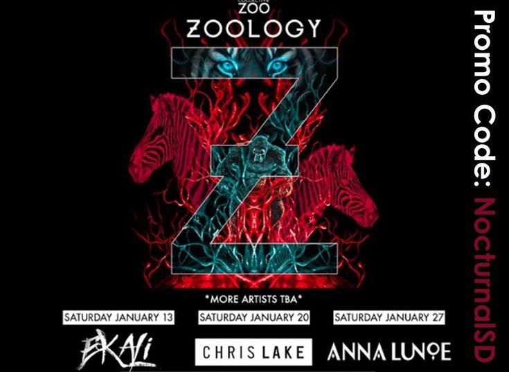 The 25 best las vegas club events ideas on pinterest nightclub zoology 2018 promo code collective soon las vegas discount zoology 2018 collective zoo promo code las vegas discount code nocturnalsd get your discounted malvernweather Choice Image
