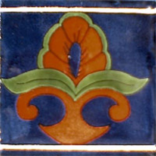278 best Cheap Mexican Tile Sale images on Pinterest | Mexican tiles ...