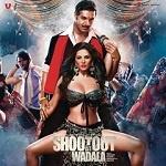 SongsPk >> Shootout At Wadala - 2013 Songs - Download Bollywood / Indian Movie Songs