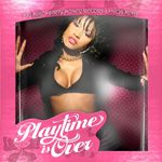 Nicki Minaj Playtime Is Over Mixtape