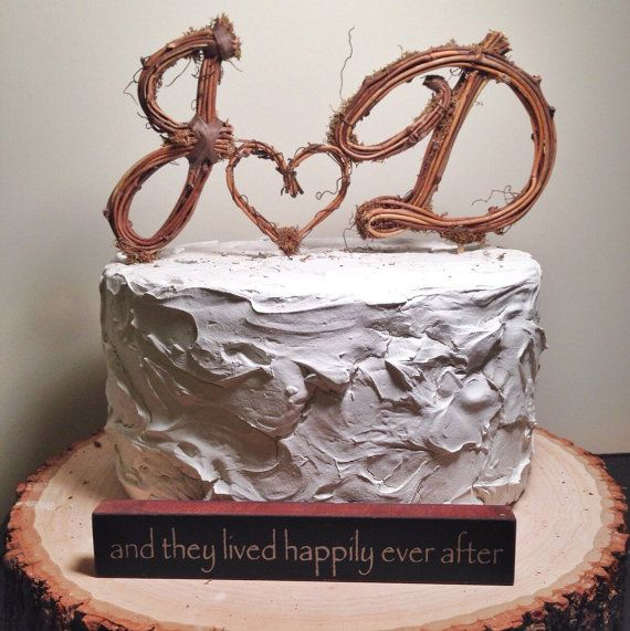 cute wedding cake topper ideas 17 best images about wedding cake topper ideas on 13281
