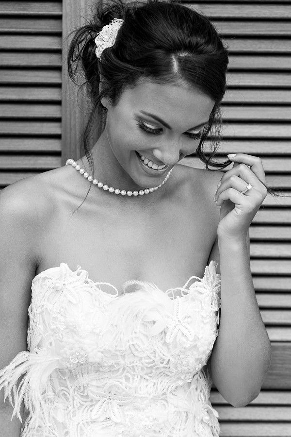 373 best French wedding dresses images on Pinterest | Boyfriends ...