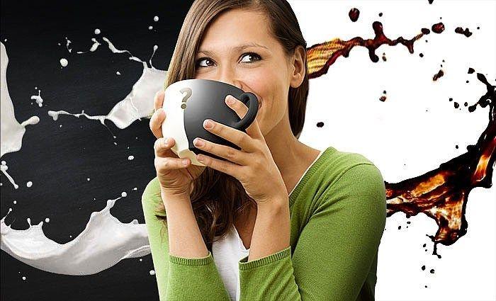Η τέχνη του καφέ σε διάφορες χώρες – ροφήματα με καφέ από όλο τον κόσμο Read more in Solino's Lifestyle magazine - http://www.solino.gr/wordpress/η-τέχνη-του-καφέ-σε-διάφορες-χώρες-ροφ/