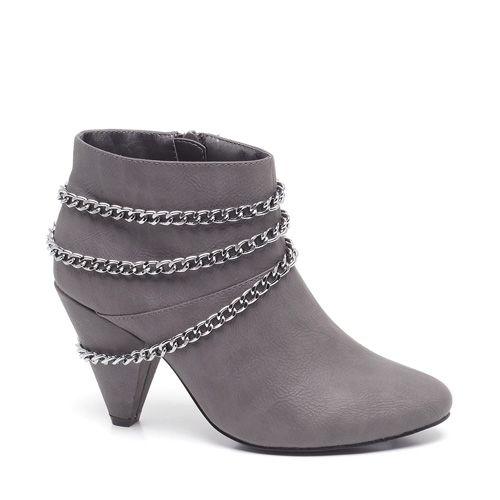 Dames Schoenen/Slippers/Hakken