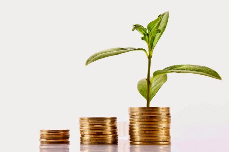 My 7 Tips On Money Saving   http://50shadesofmess.blogspot.com/2015/02/7-tips-money-saving.html