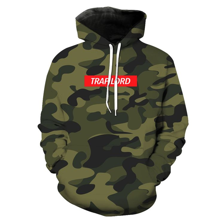 Trap Lord Camoufl... http://www.jakkoutthebxx.com/products/trap-lord-camouflage-hoodie?utm_campaign=social_autopilot&utm_source=pin&utm_medium=pin  #wanelo #shoppingtime #whattobuy #onlineshopping #trending #shoppingonline #onlineshopping #new