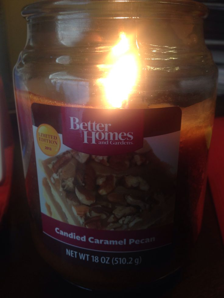 17 Best Images About Candles And Tarts On Pinterest Bath Body Works Walmart And Scentsy