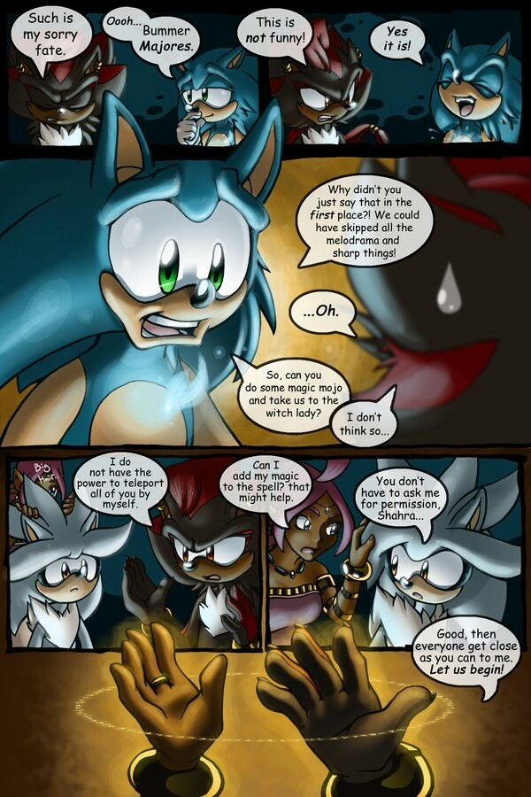 GOTF-issue 6 page 4