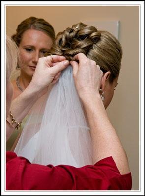 Beauty by Corinne  www.beautybycorinne.com.au  #weddings  #hairstyles