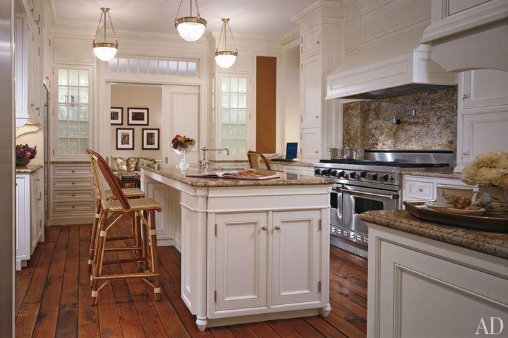 Interior Design Kitchen Ideas Mesmerizing Design Review