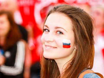 11 phrases only Polish people understand