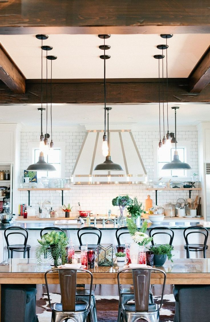 129 best ideas for my future cafe! images on pinterest | shops