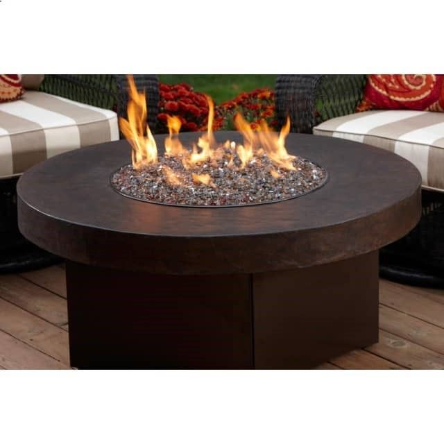 Best 25+ Fire Table Ideas Only On Pinterest