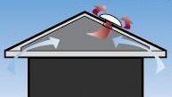 Best 25 Roof Sheathing Ideas On Pinterest Hay Feeder