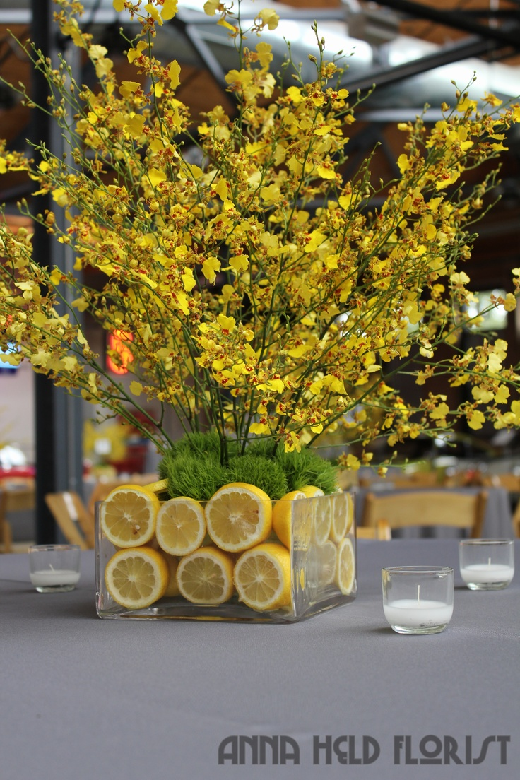 Best sunny yellows images on pinterest florists