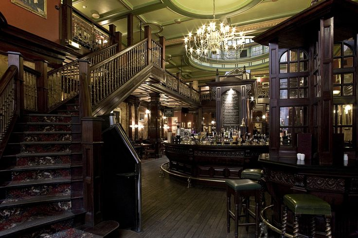 The Counting House, 50 Cornhill, London EC3V 3PD