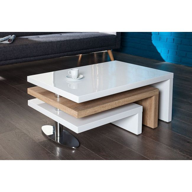 Soldes Table Basse Design Chez Comforium Coffee Table Design Modern Centre Table Living Room