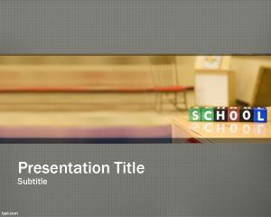 Free powerpoint templates for school vatozozdevelopment free powerpoint templates for school toneelgroepblik Choice Image