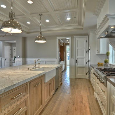 Kitchen Design, Pictures, Remodel, Decor and Ideas - page 34